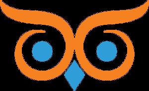 Oficjalny blog MythicOwl