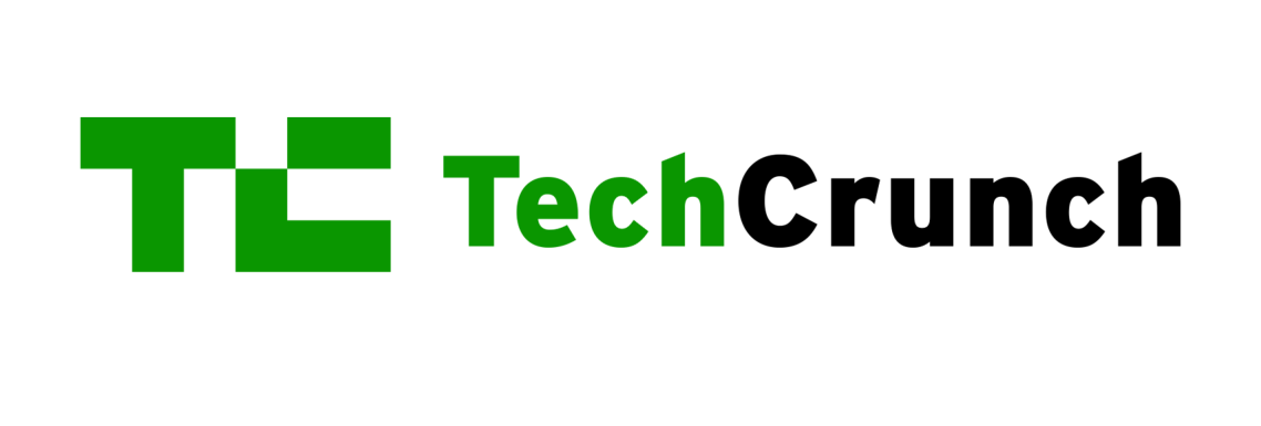 how-to-get-featured-in-techcrunch