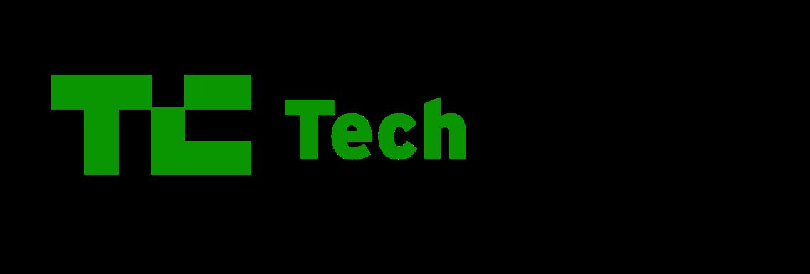 how-to-get-featured-in-techcrunch